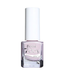 29807170-7day-Nail-Polish-Classic-Beauty