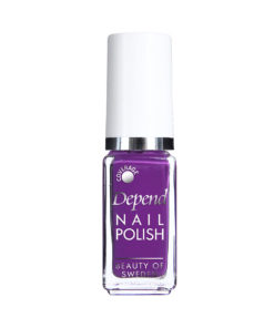 2937605-Depend-Nail-Polish