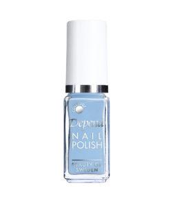 2937622-Depend-Nail-Polish